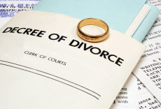 Call Johnson Real Estate Appraisals to order valuations regarding District Of Columbia divorces